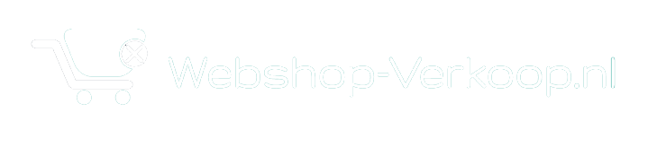 Webshop-Verkoop.nl