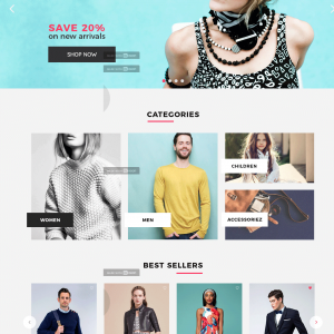 C-kleding-webshop-kopen